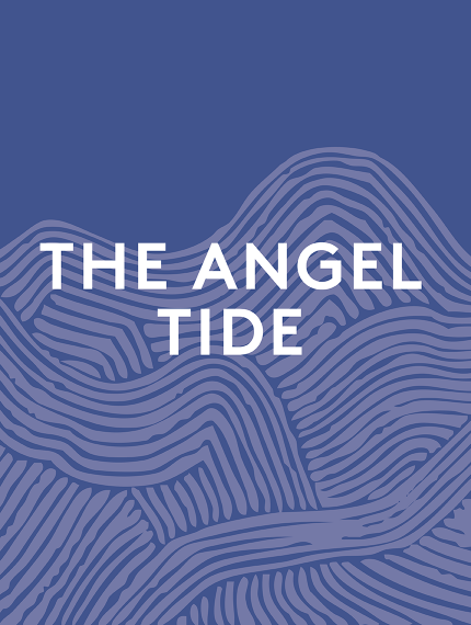 THE ANGEL TIDE